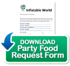 download-party-food-request