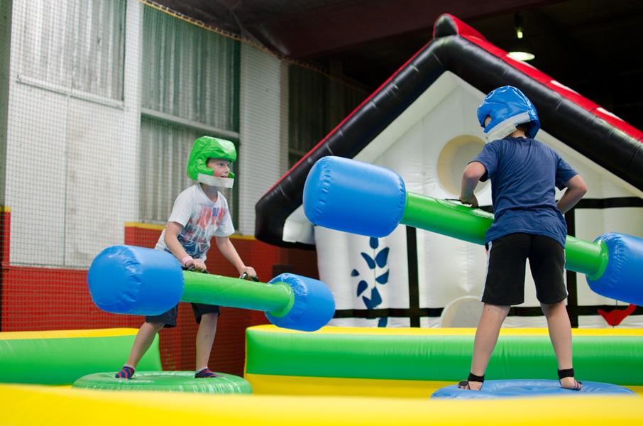 inflatable-world-battle