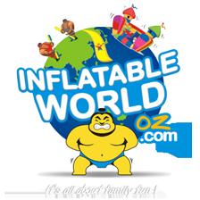 iwoz-logo