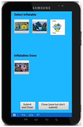 Android_Samsung_Galaxy_Tablet_01 copy