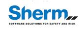 sherm-logo-small